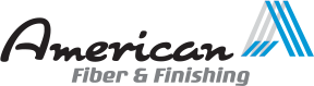 American-fiber & finishing
